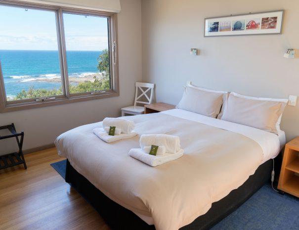 2. Reef Main bedroom FW