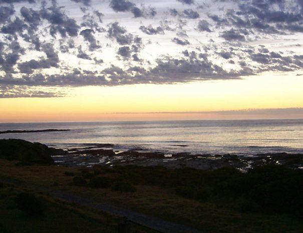 5.Reef Cottage Dawn FW