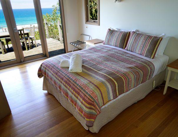Seanook Main Bedroom